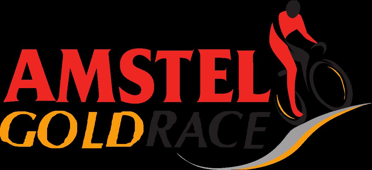 Amstel Gold Race 2019 – Rajtlista