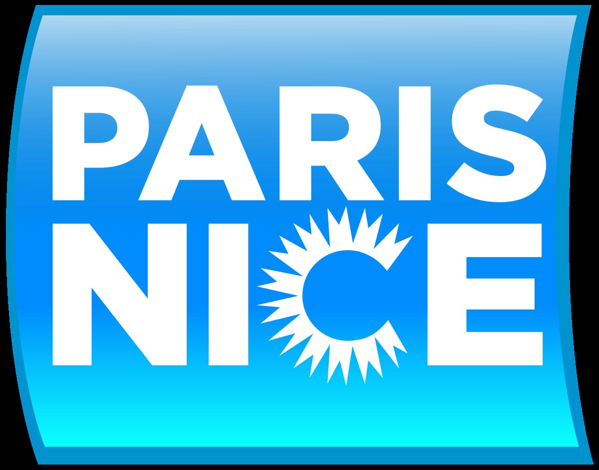 Paris-Nizza 2019 – rajtlista