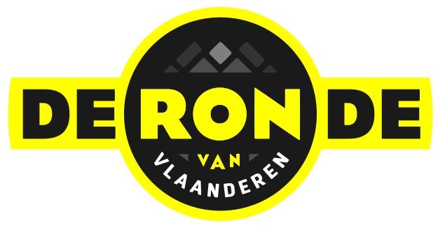 Ronde van Vlaanderen  2019 – Rajtlista