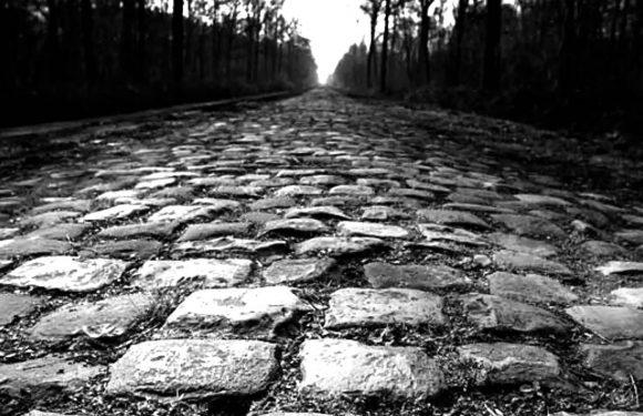 Paris-Roubaix 2019 – Rajtlista