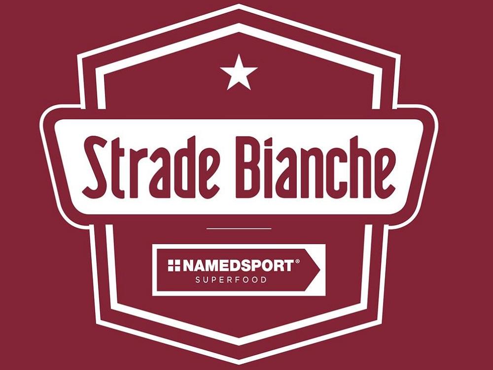 Strade Bianche 2019 – rajtlista