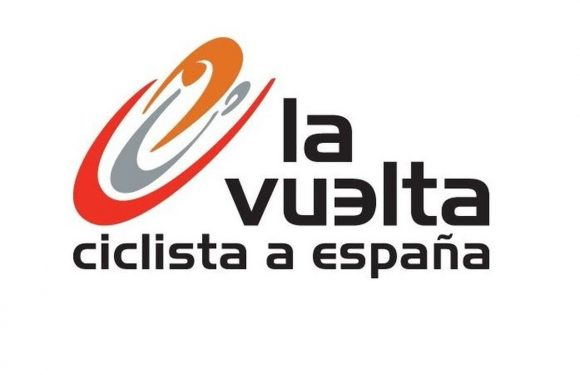 2020-ban Hollandiából rajtol a Vuelta a Espana
