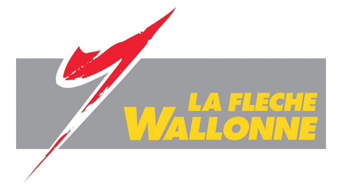 La Fleche Wallonne 2019 – rajtlista