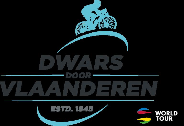 Dwars door Vlaanderen 2019 – rajtlista
