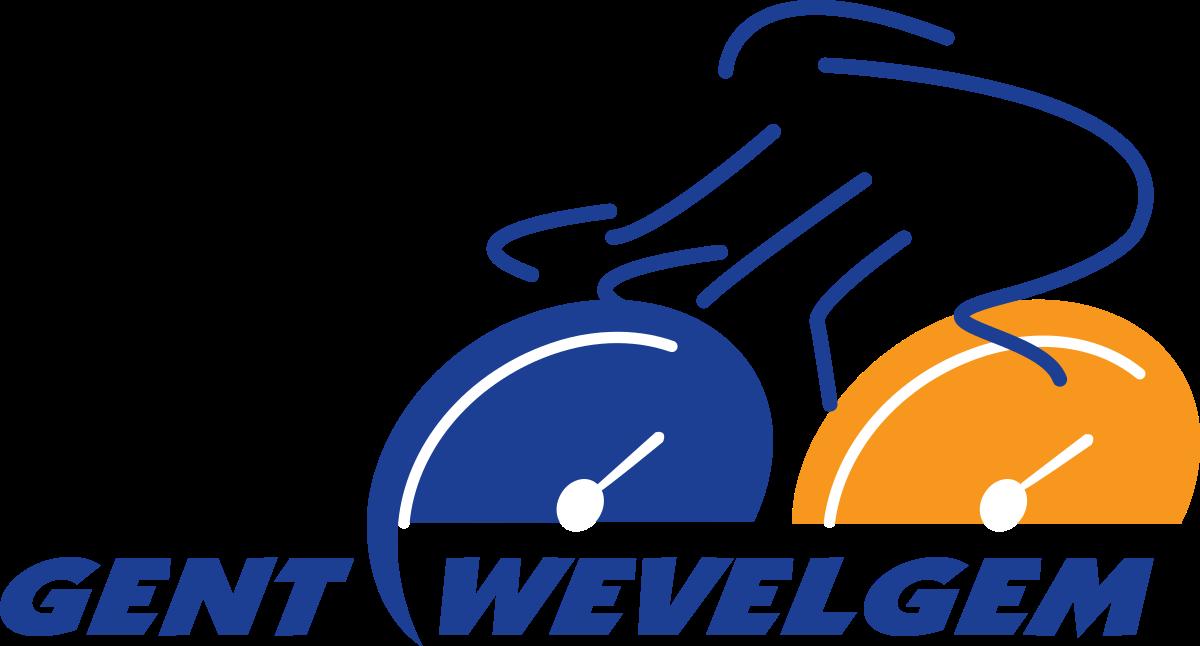 Gent-Wevelgem 2019 – Rajtlista