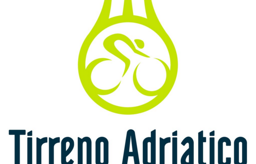 Tirreno-Adriatico 2019 – Rajtlista