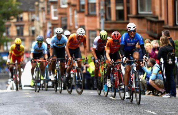 """Glasgow rendezheti az első """"kombinált"""" világbajnokságot"""