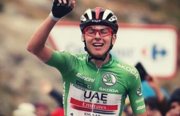 Eredmények: Vuelta a Espana 2019 – 20. szakasz