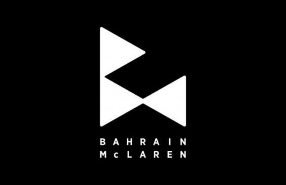Hivatalos: 2020-tól Team Bahrain McLaren  az új név