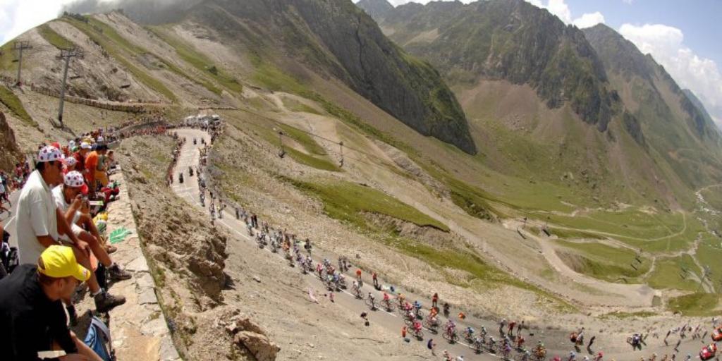 Tour de France 2020 – íme,  a B-terv