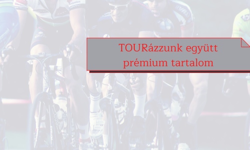 4  kérdés a 2021-es La Vuelta rajtja előtt