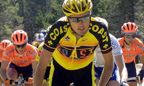 La Vuelta rekordok: legtöbb nap az összetett élén állónak járó mezben