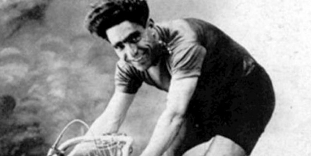 Gaetano Belloni
