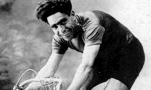 Kerékpáros ki kicsoda: Gaetano Belloni