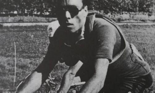 A fekete trikó története (1946-1951)