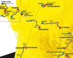 Tour de France 2021 a TOURázzunk együttön. TOURázzunk együtt- országúti kerékpársport bölcsész szemmel. Pethő Anita blogja
